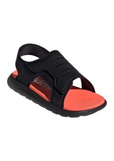 Adidas Comfort C Sandal (Toddler & Little Kid)