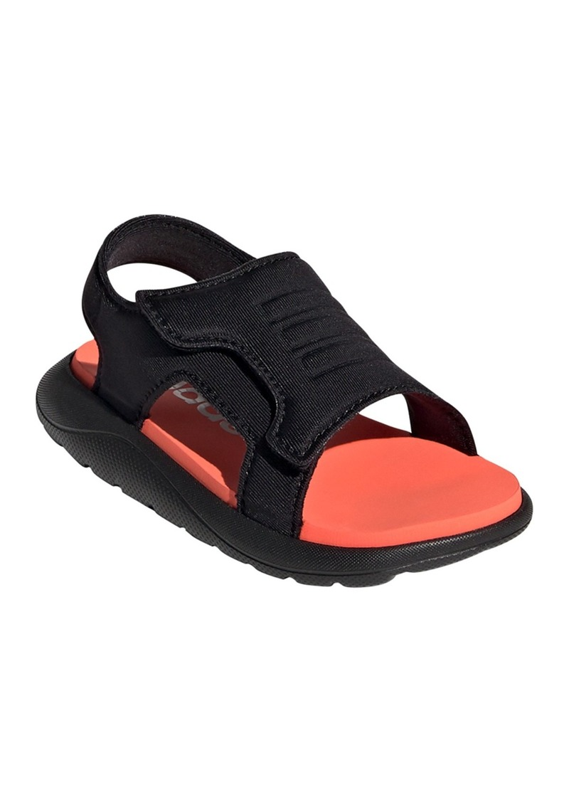 Adidas Comfort I Sandal (Baby & Toddler)