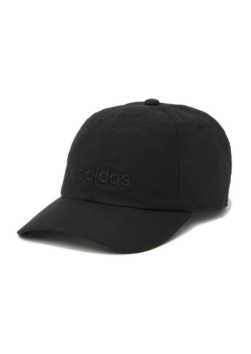 Adidas Contender Cap