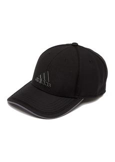 Adidas Contract III Cap