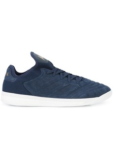 Adidas Copa 18+ Premium low-top sneakers