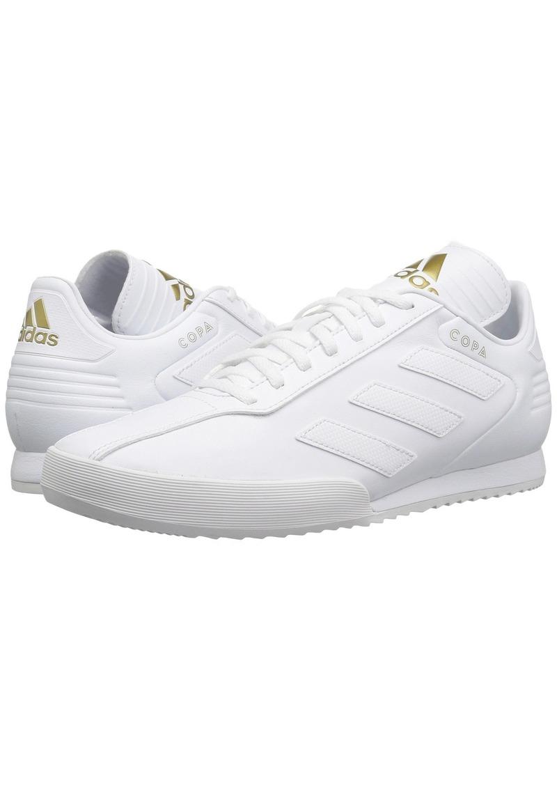buy online b840a 1f402 Adidas Copa Super