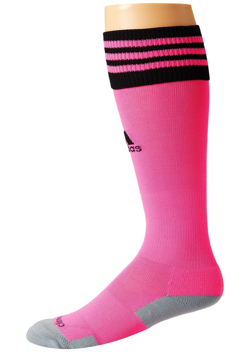 cce7d9c81 Adidas Copa Zone Cushion II Soccer Sock   Misc Accessories