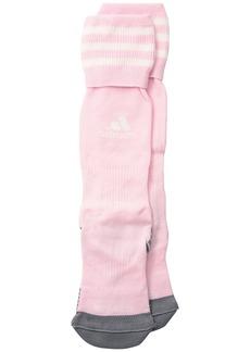 Adidas Copa Zone Cushion III OTC Sock (Toddler/Little Kids/Big Kids)