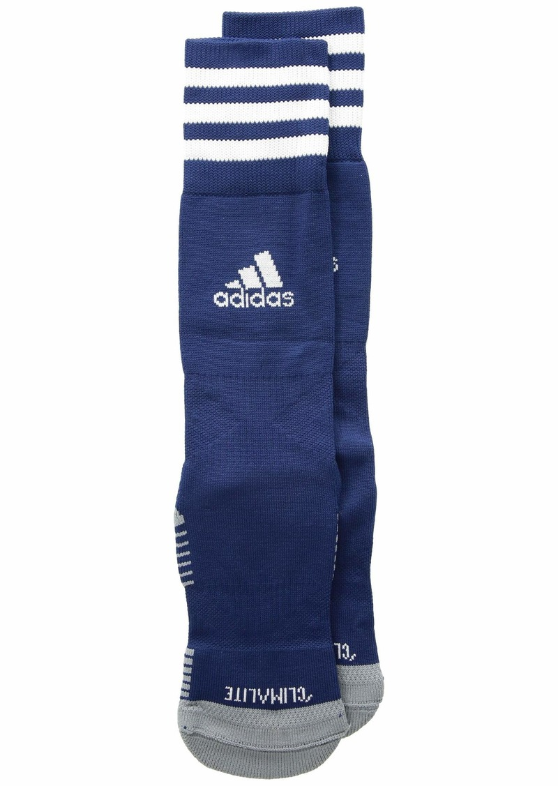 Adidas Copa Zone Cushion IV Over the Calf Sock