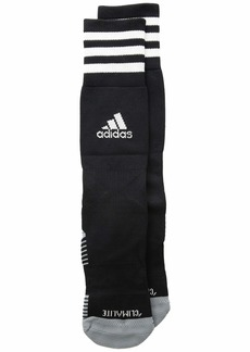 Adidas Copa Zone Cushion IV Over the Calf Sock (Toddler/Little Kid)