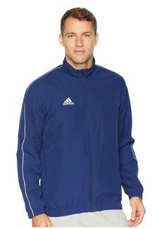 Adidas Core 18 Pregame Jacket