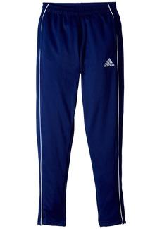 Adidas Core 18 Training Pants (Little Kids/Big Kids)