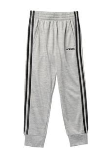 Adidas Core 3S Pants (Big Boys)