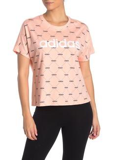 Adidas Core Favorite T-Shirt