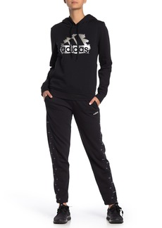 Adidas Core Favorites Track Pants