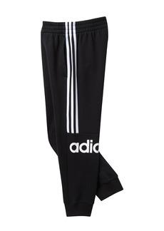 Adidas Core Linear Jogger Pants (Big Boys)