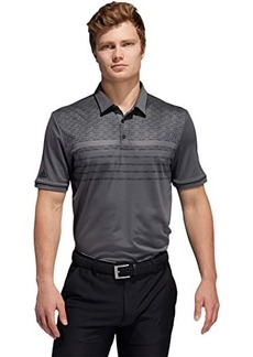 Adidas Core Novelty Polo