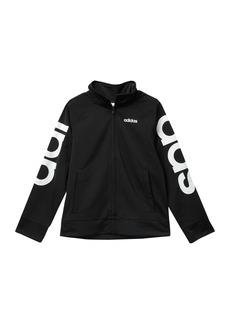 Adidas Core Tricot Jacket (Big Boys)