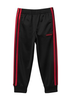 Adidas Core Tricot Joggers (Toddler & Little Boys)