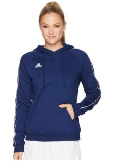 Adidas Core18 Hoodie