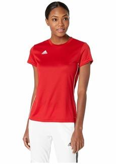 Adidas Core18 Jersey