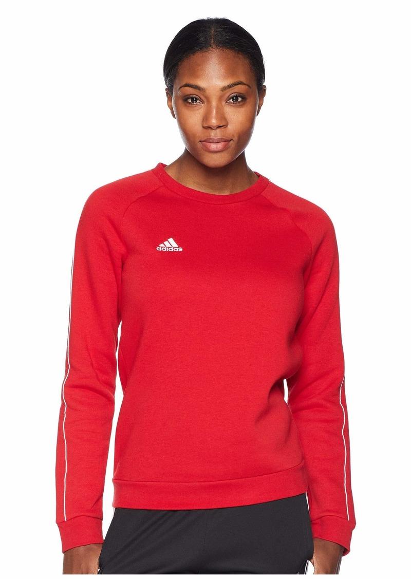 Adidas Core18 Sweat Top