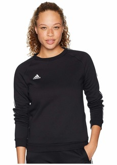 Adidas Core18 Sweat Top