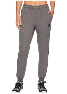 Adidas Core18 Sweatpants