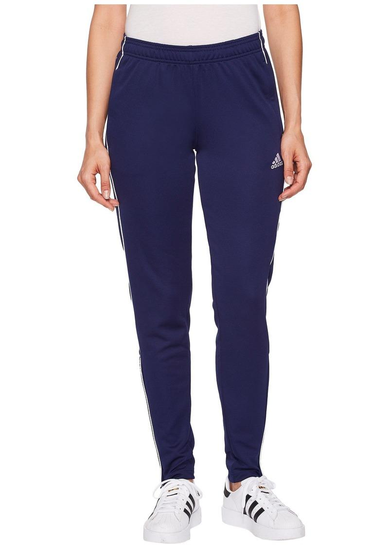 Adidas Core18 Training Pants