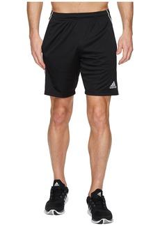 Adidas Core18 Training Shorts