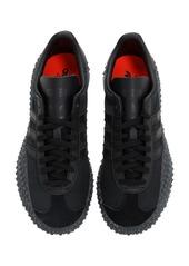 Adidas Country X Kamanda Sneakers