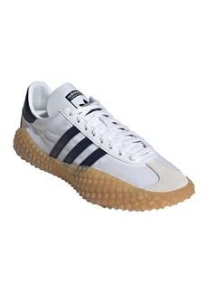 Adidas CountryXKamada Grip Sneaker