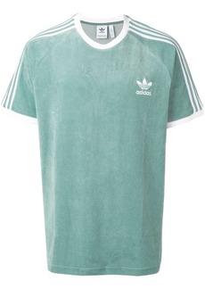 Adidas Cozy T-shirt
