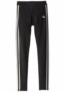 Adidas Cozy Tights (Big Kids)