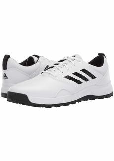 Adidas CP Traxion SL