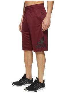 Adidas Crazylight Shorts