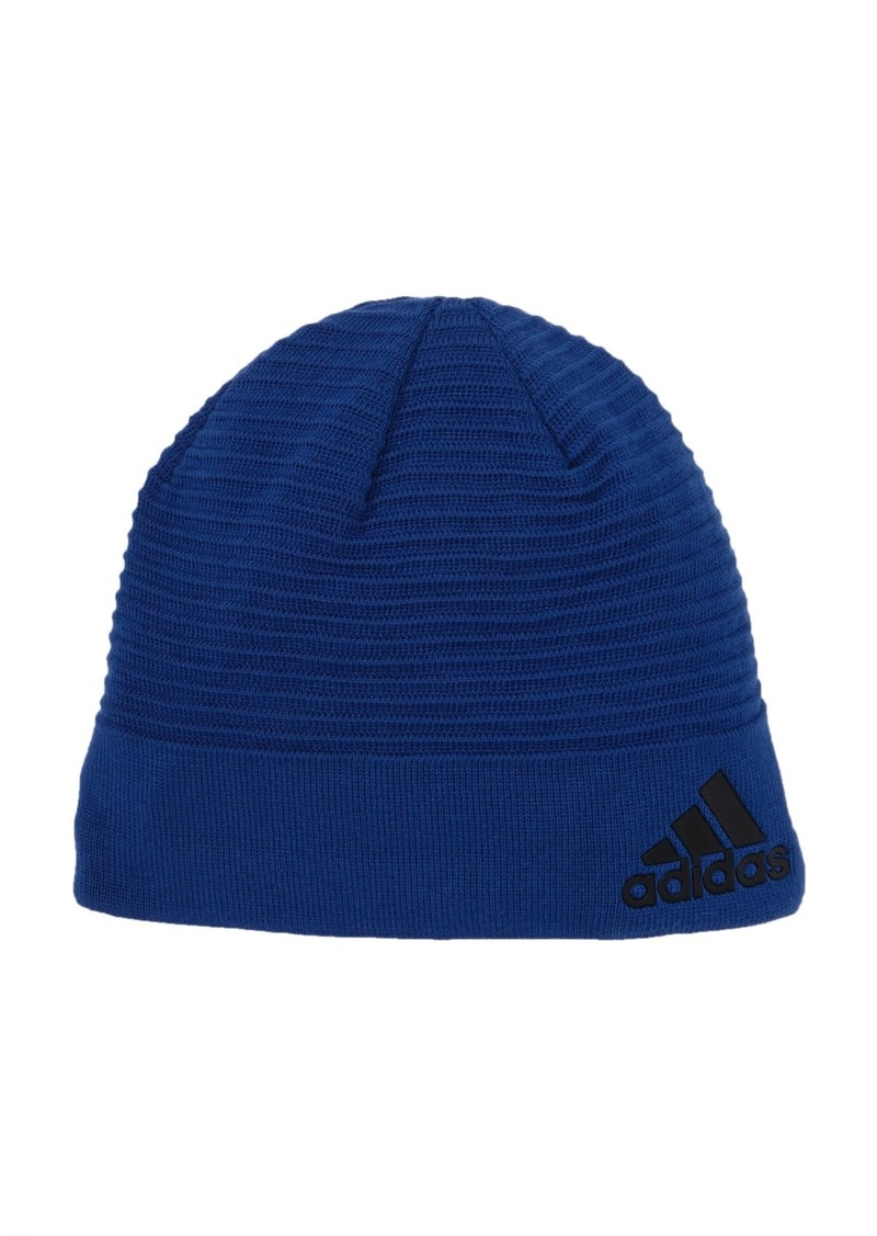 Adidas Creator Knit Beanie