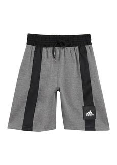 Adidas Cross Up 365 Basketball Shorts