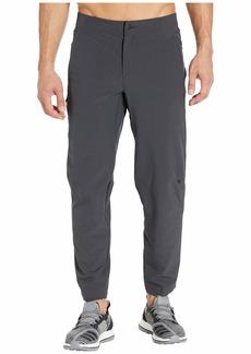 Adidas CTC Pants