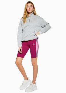 Cycling Shorts By Adidas