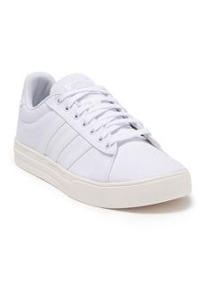 Adidas Daily 2.0 Sneaker