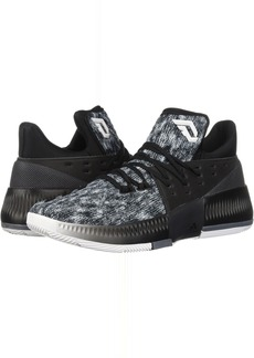 competitive price 7a2fa d7d56 Adidas Adiease Premiere X Bonethrower  Shoes - Shop It To Me