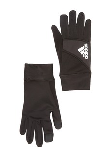 Adidas Dash 2.0 Gloves