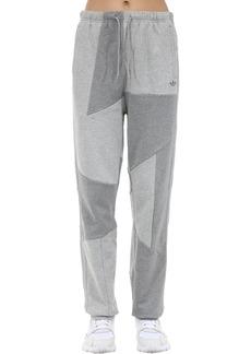 Adidas Dc Sweatpants