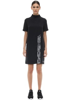 Adidas Dc Techno Dress