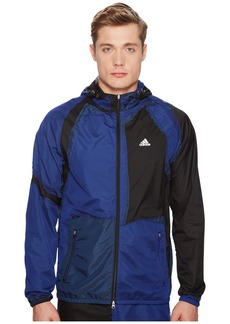 Adidas Decon Wind Jacket