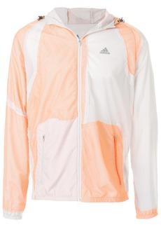 Adidas Decon windbreaker jacket
