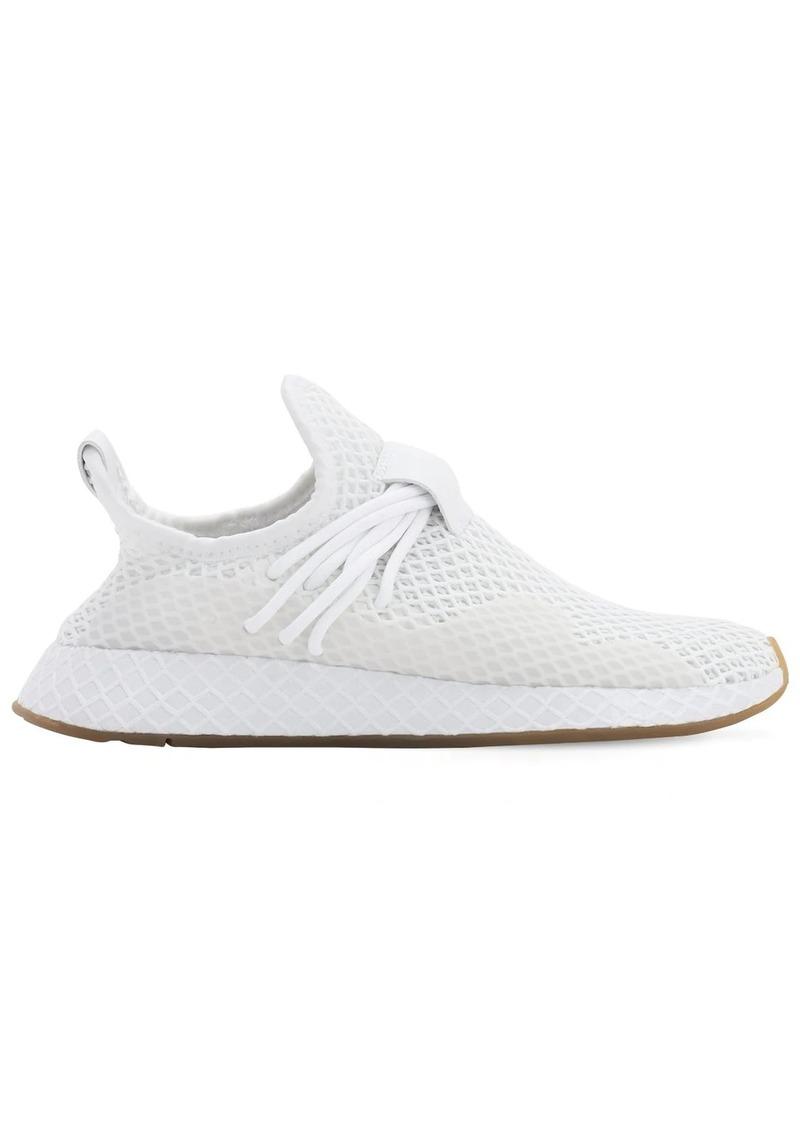 Adidas Deerupt S Sneakers
