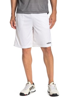 Adidas Design 2 Move Climacool Knit Shorts