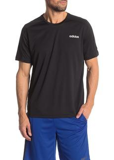 Adidas Design 2 Move T-Shirt