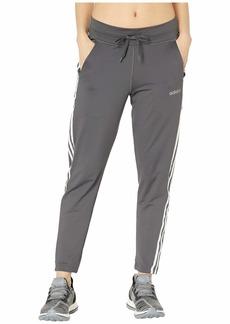 Adidas Designed-2-Move 3-Stripes Long Pants