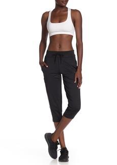Adidas Designed 2 Move 3/4 Length Pants