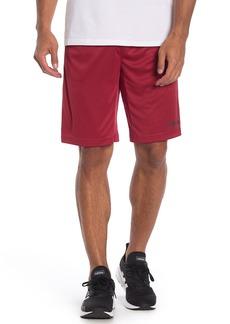 Adidas Designed 2 Move Climacool 3-Stripe Shorts