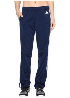 Adidas Designed-2-Move Straight Pants
